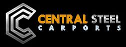 Central Steel Carports