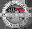 American Steel Carports