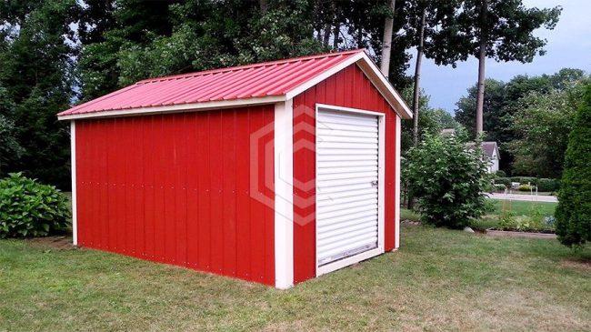 12x15x9-vertical-roof-outdoor-storage-building