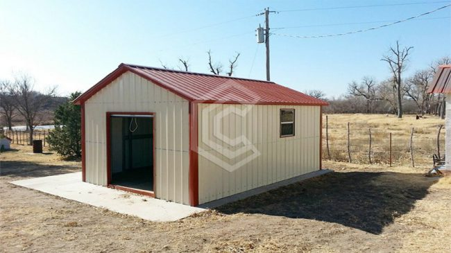12x21x9-vertical-roof-metal-storage-shed