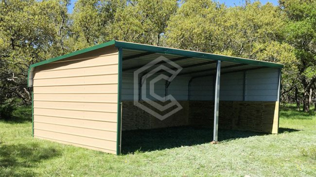 15x31x9-free-standing-lean-to-carport