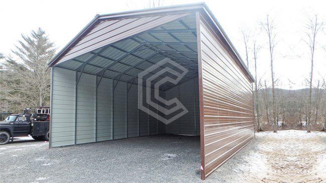 24x41x14-custom-commercial-carport