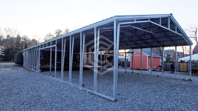 32x65x12-commercial-metal-carport