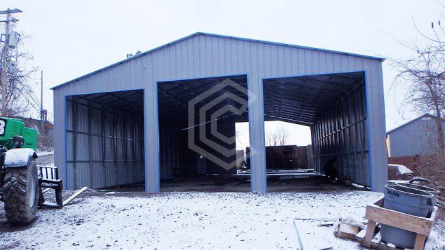 40x60x14-commercial-metal-workshop