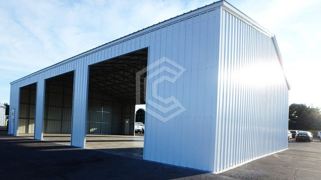 40x60x16-commercial-metal-building