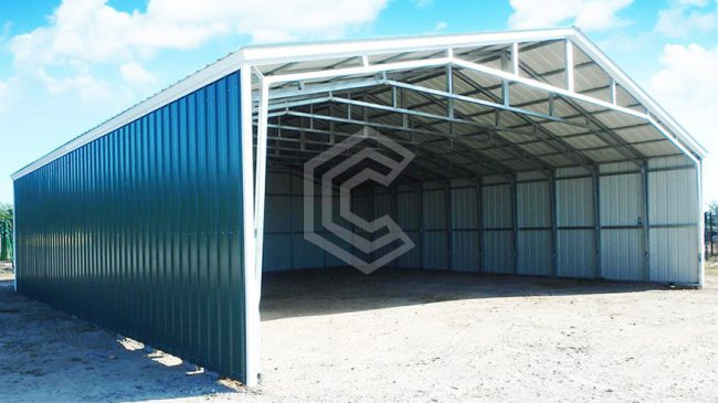 40x41x14-commercial-metal-building